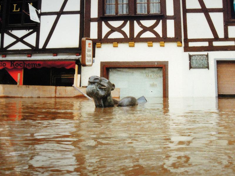 016-HW-Dez-1993-Marktplatz