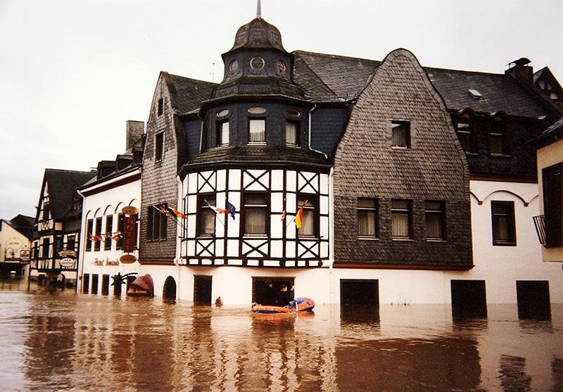 017-HW-Dez-1993-Marktplatz