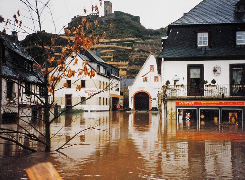 018-HW-Dez-1993-Marktplatz