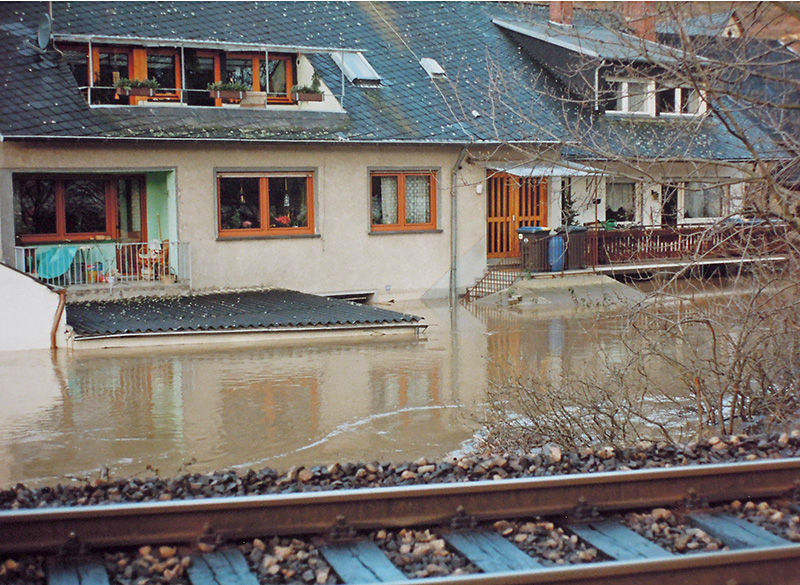 028-HW-Dez-1993-Moselweg