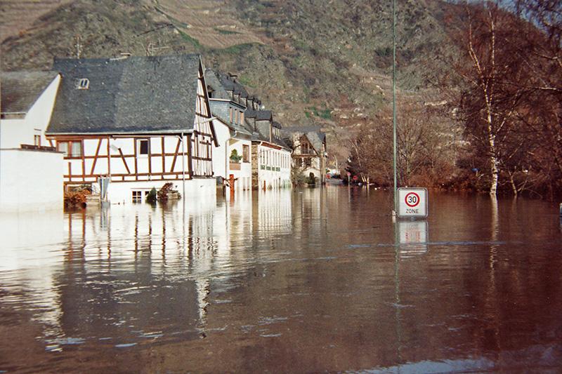 030-HW-Dez-1993-Moselweg