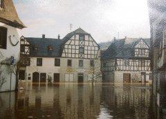 037-HW-Mai-1983-Marktplatz