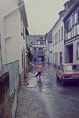 038-HW-Mai-1983-Elzerstraße